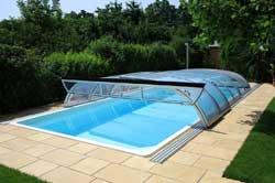 Billig thermopool takreparation for Pool billig